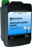 Pasture Guard® MCPB - Discontinued