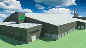 Massive New Plymouth store to benefit farmers