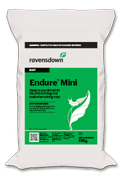 Endure® Mini
