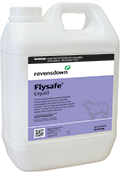 Flysafe® Liquid