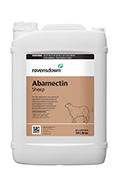 Abamectin™ Sheep
