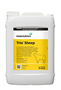 Trio® Sheep