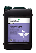 Parable™ 250 - Discontinued