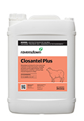 Closantel™ Plus