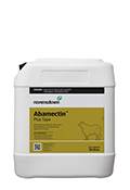 Abamectin™ Plus Tape