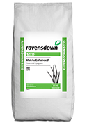 Matrix Enhanced® Perennial Ryegrass