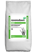 Ultra Enhanced® Perennial Ryegrass