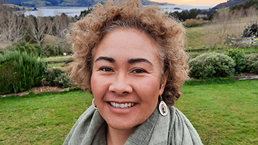 By Dr Selai Letica, Kaiarataki for the Our Kand and Water National Science Challenge and Tumuaki Director or Orangahau Māori and Environmental Science Research