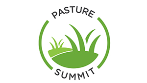 Pasture Summit - Farming for Profit & the Environment